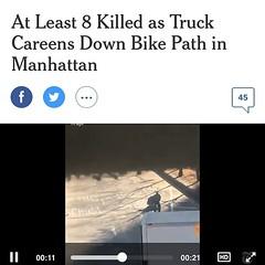 you fucking fuck.