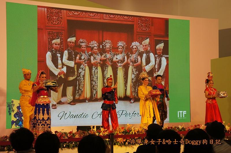 2017台北國際旅展21