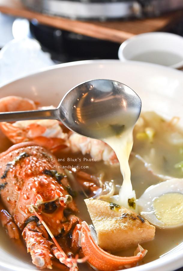 員林美食O八韓食 式料理27