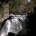 Aberdulais Waterfall (4)