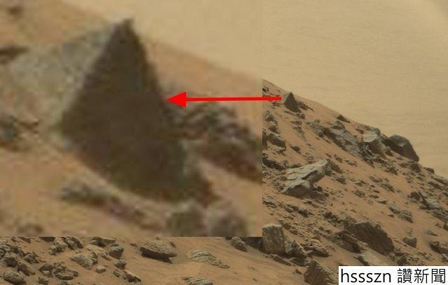 mars-pyramid_639_407