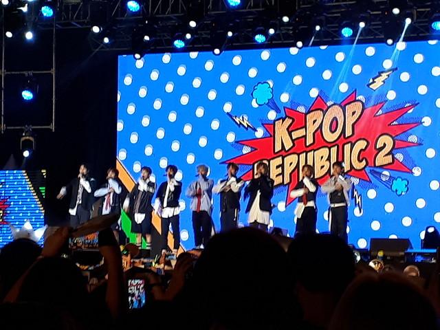 Kpop Republic 2