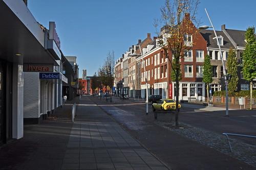 2017 Nederland 0658 Bladel