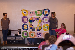 Quilt Retreat Fall '17-68