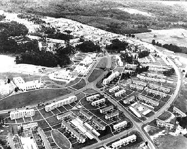 Greenbelt-Maryland-circa-1938_web