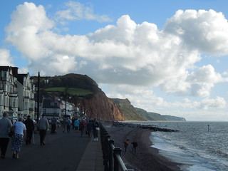 20170922 1_Sidmouth 30.56