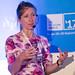 Forum Day 2 - ITU Telecom World 2017