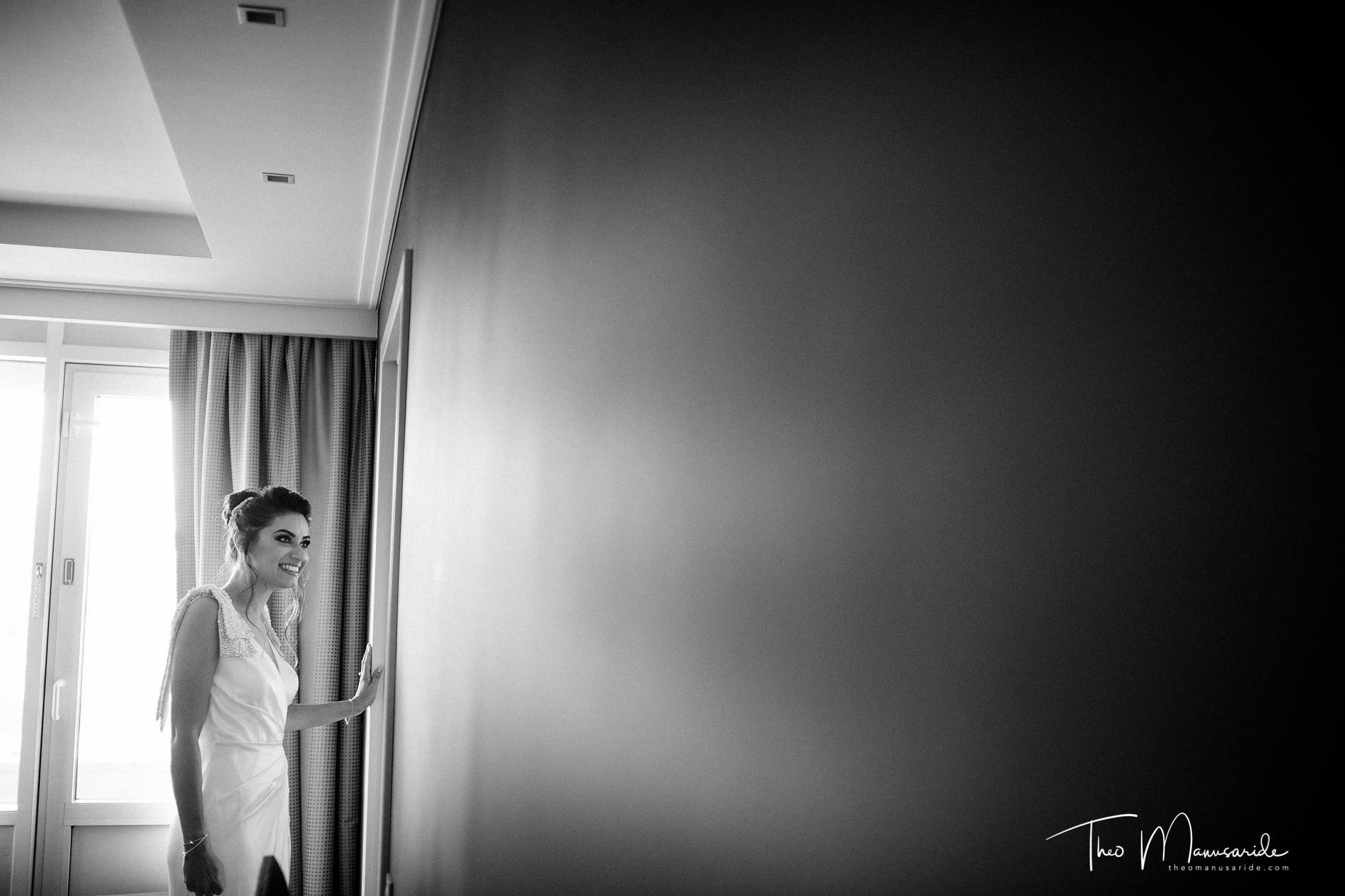 fotograf nunta fratelli-12