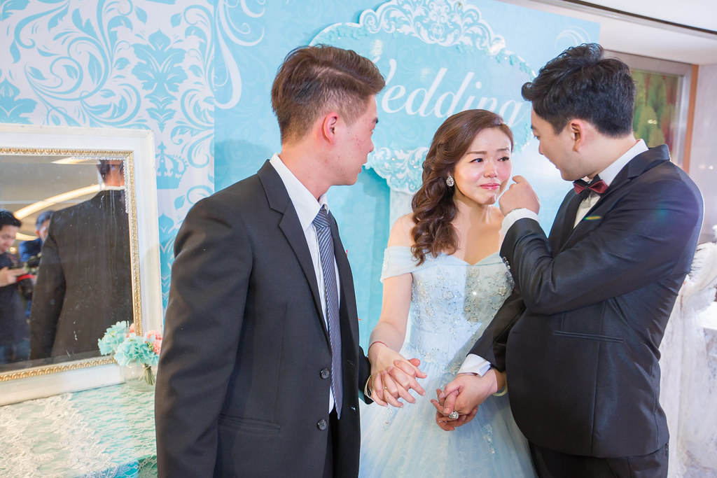 結婚婚宴精選-256
