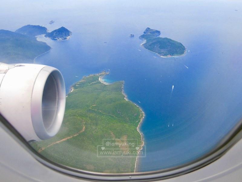 AirAsia05Nha Trang Vietnam