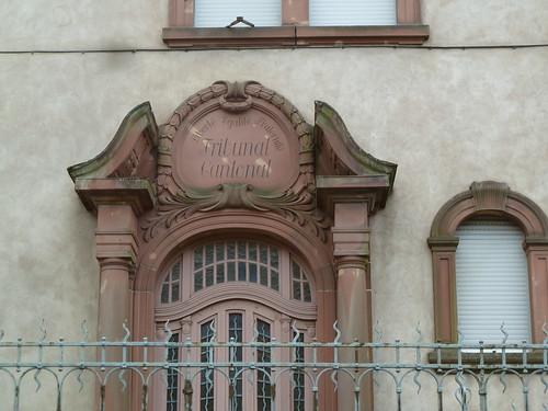 Portal(2)