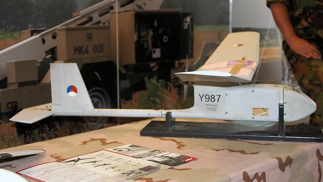 Y-987