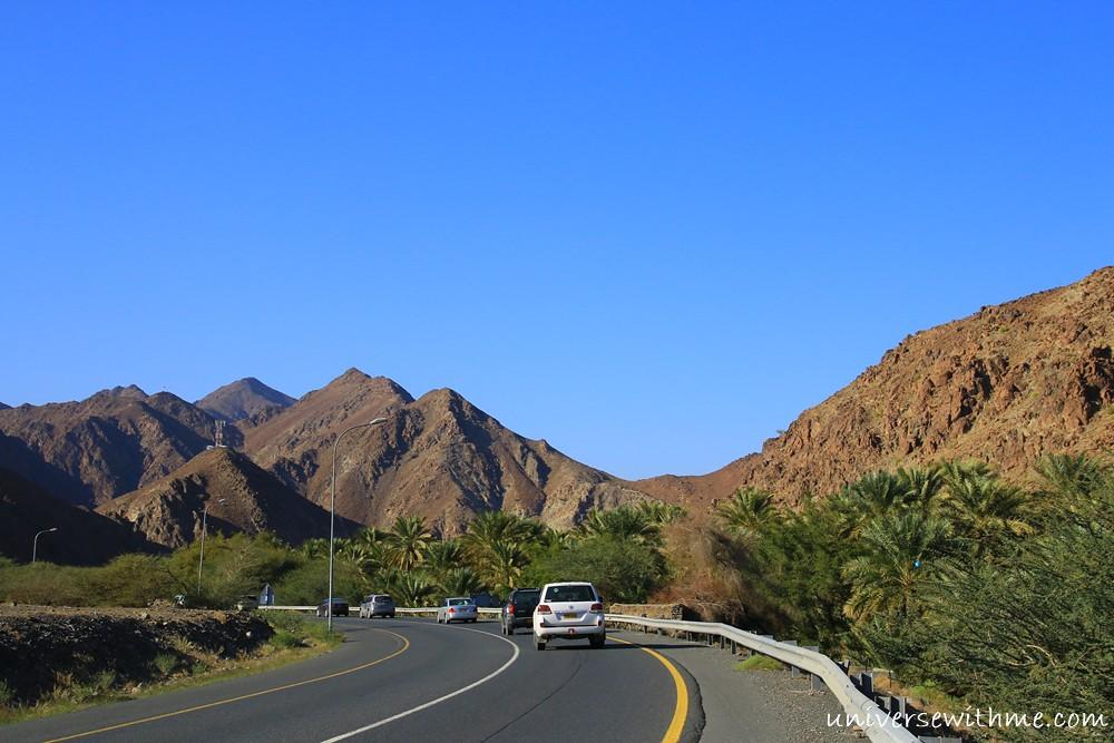 Oman_085