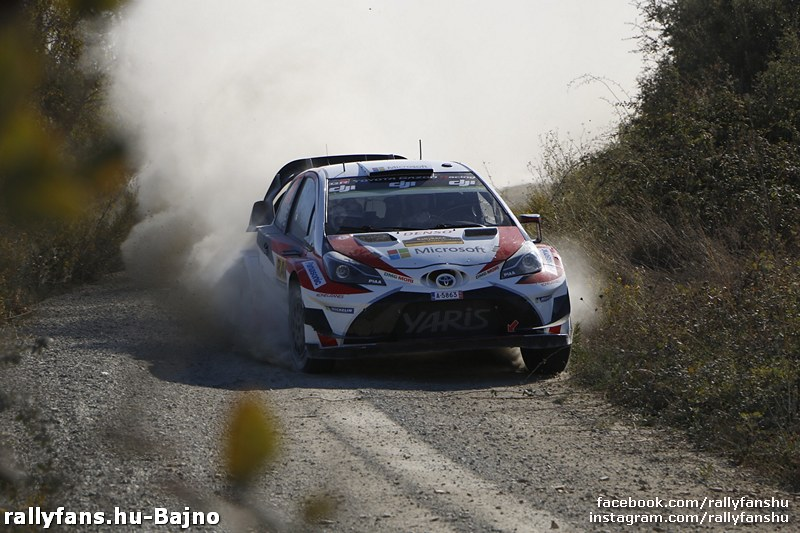 RallyFans.hu-09157