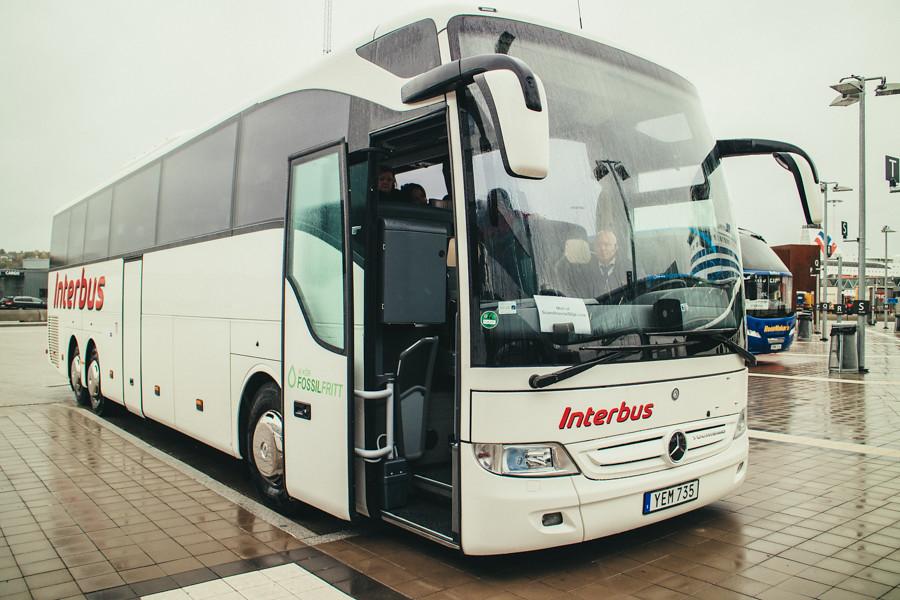 kuljetus-mall-of-scandinavia-3