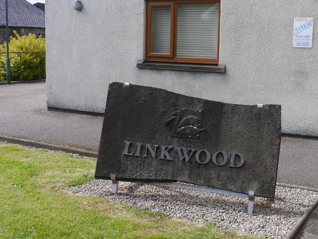 2015-05-01 036 Linkwood Distillery