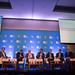 Forum Day 3 - ITU Telecom World 2017