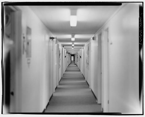 korridor-1068x860