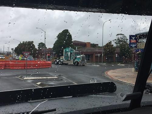 Kempsey Truck Show 2017