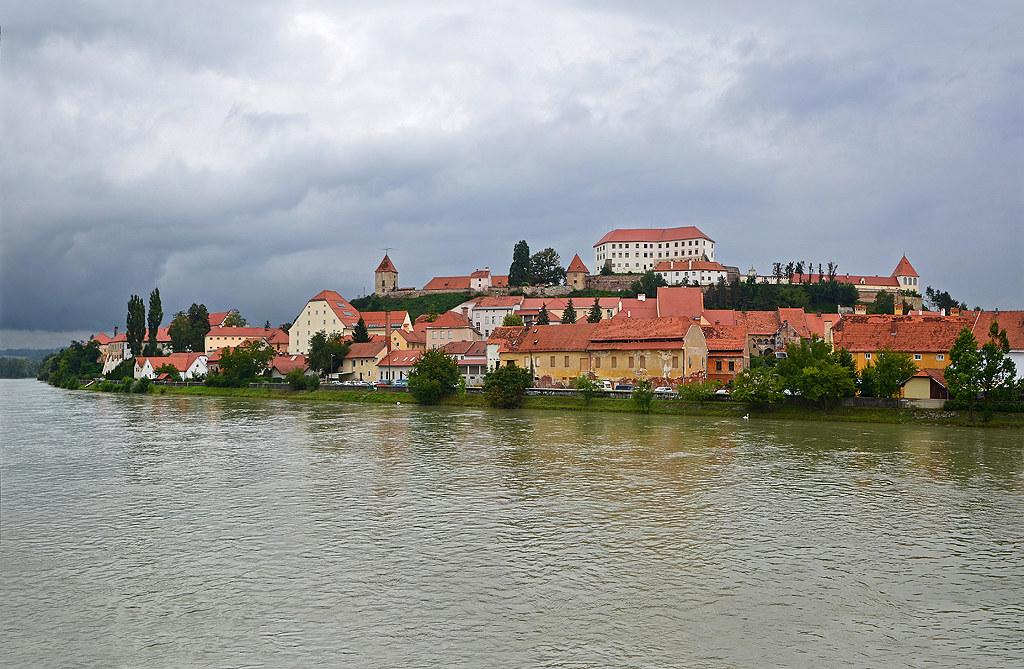 53_Slovenia_Ptuj