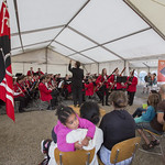 Open Air Zentralplatz, 29. Juni