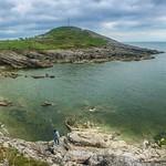 Bracelet Bay, Swansea