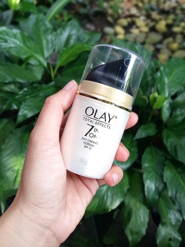 olay-28-days-challenge-10