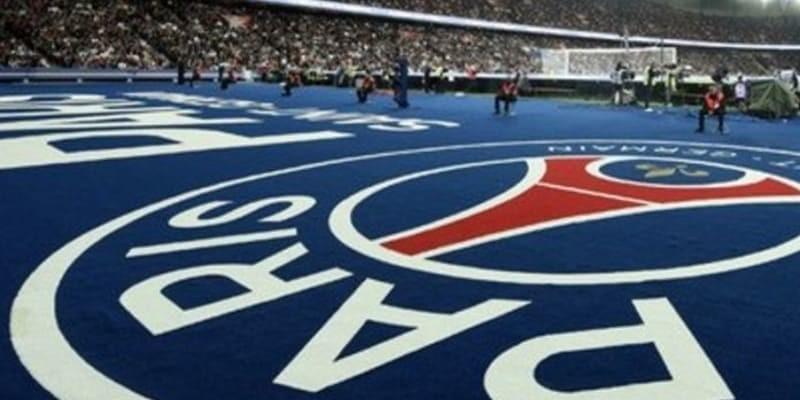 AC Milan dan Inter Milan Sama-sama Ingin Mendatangkan bintang PSG, Javier Pastore