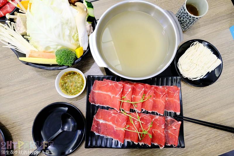 拾鑶精緻鍋物 (16)