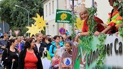 2017 Kirsch- und Ziegelfest