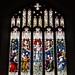 St Michael & All Angels Church, Hawkshead, Cumbria  10