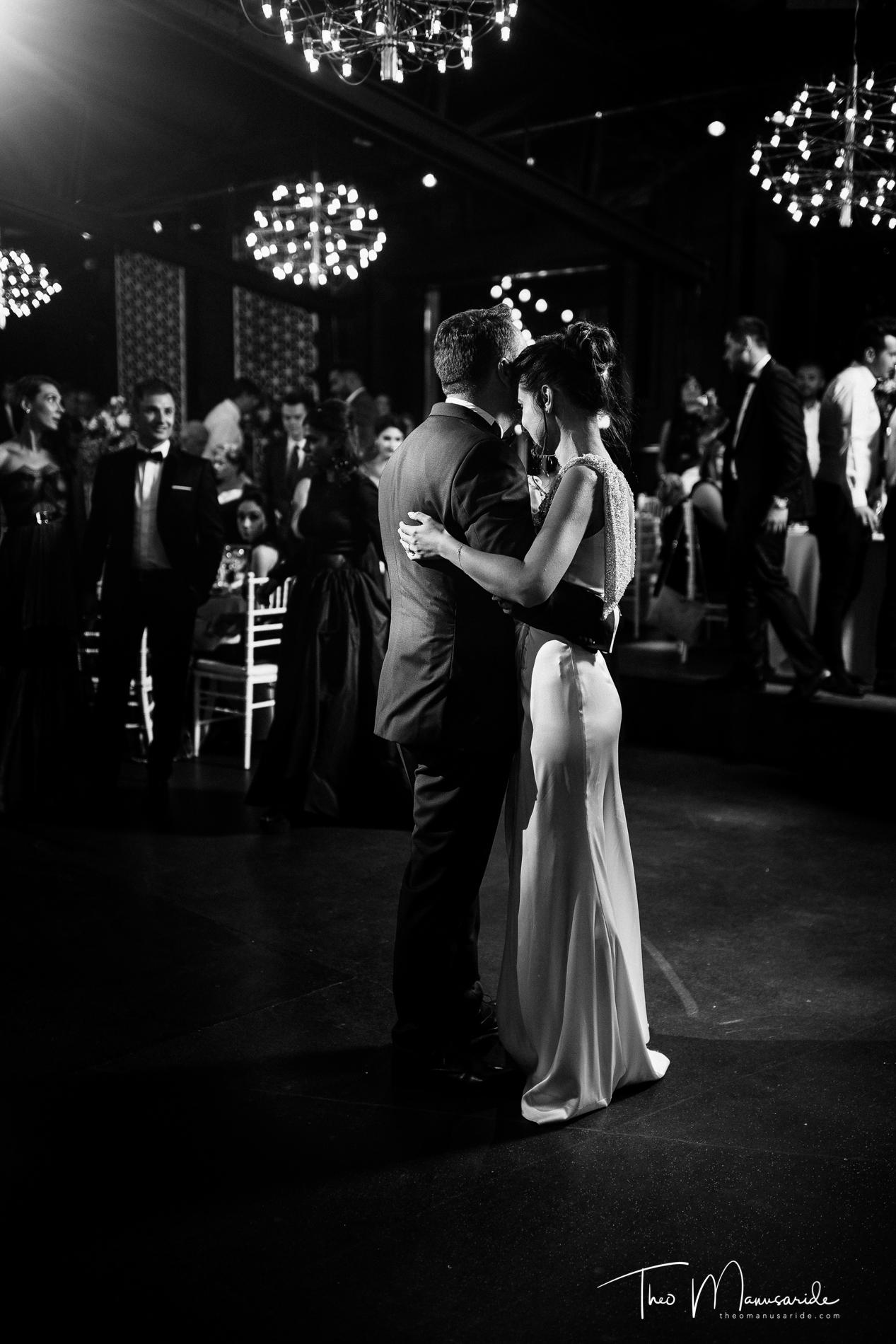 fotograf nunta fratelli-47