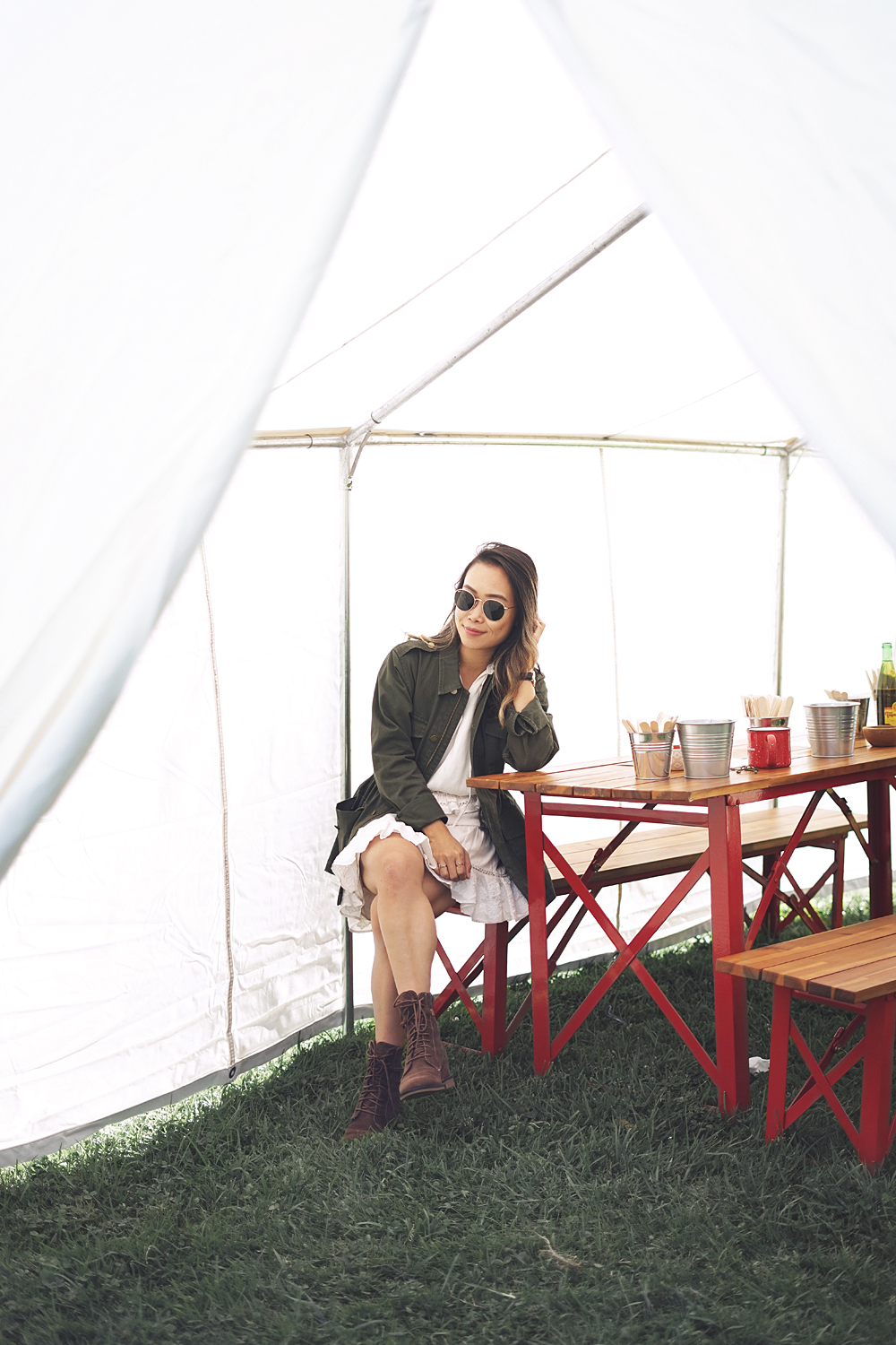 04campari-sunsetmag-presidio-camping-sf-travel-style