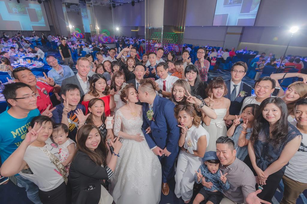 基隆長榮桂冠推薦婚攝阿宏_097
