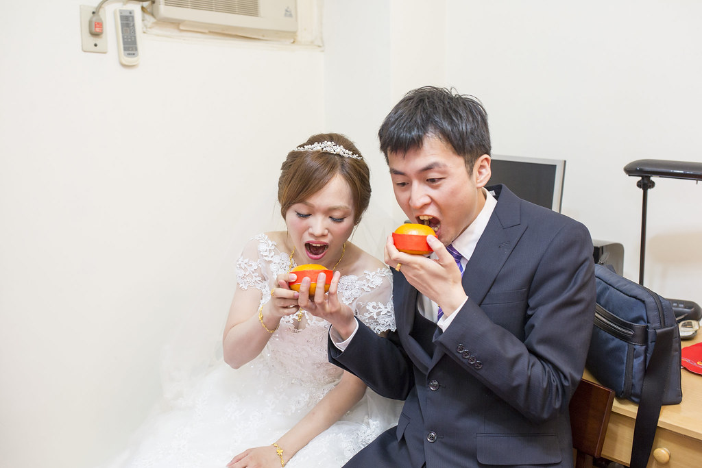 迎娶儀式精選-152