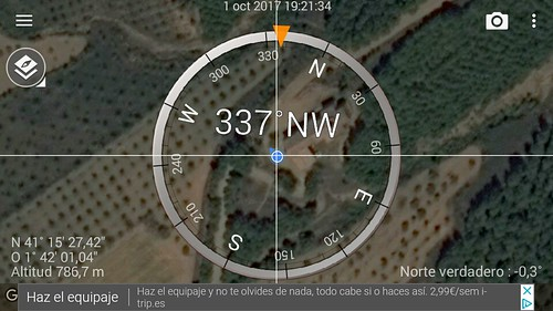 compass_20171001_192134