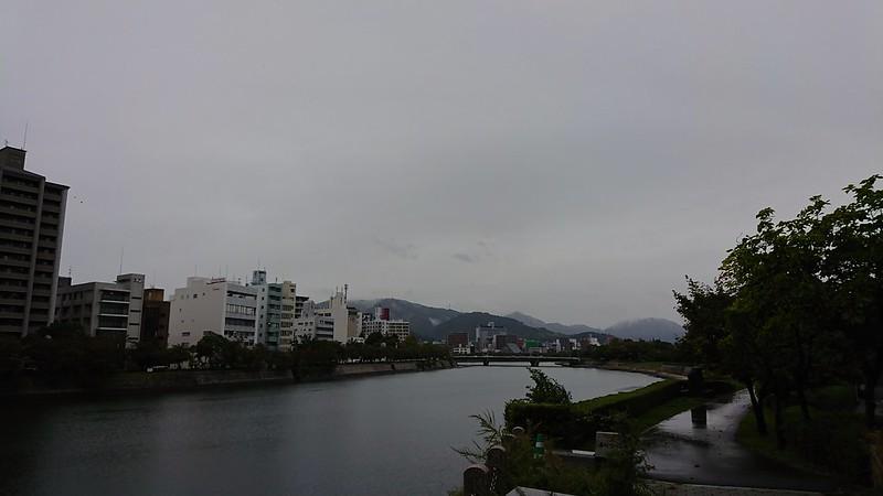 2017-10-16_09-57-27