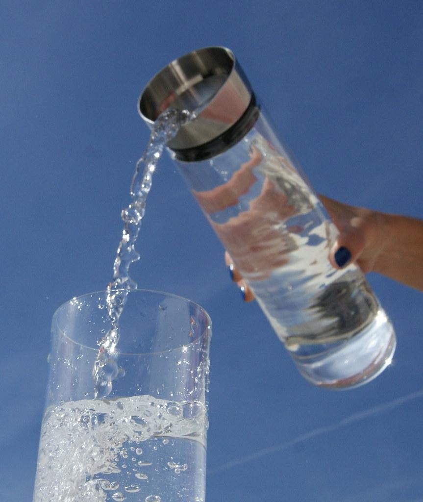 agua beber (1)