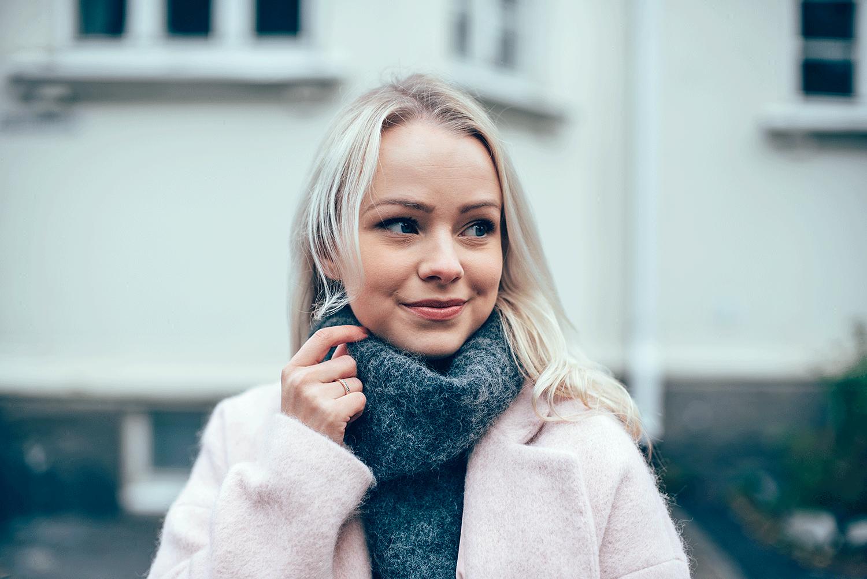 Pink_coat4