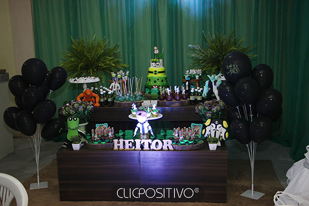 Heitor (13)