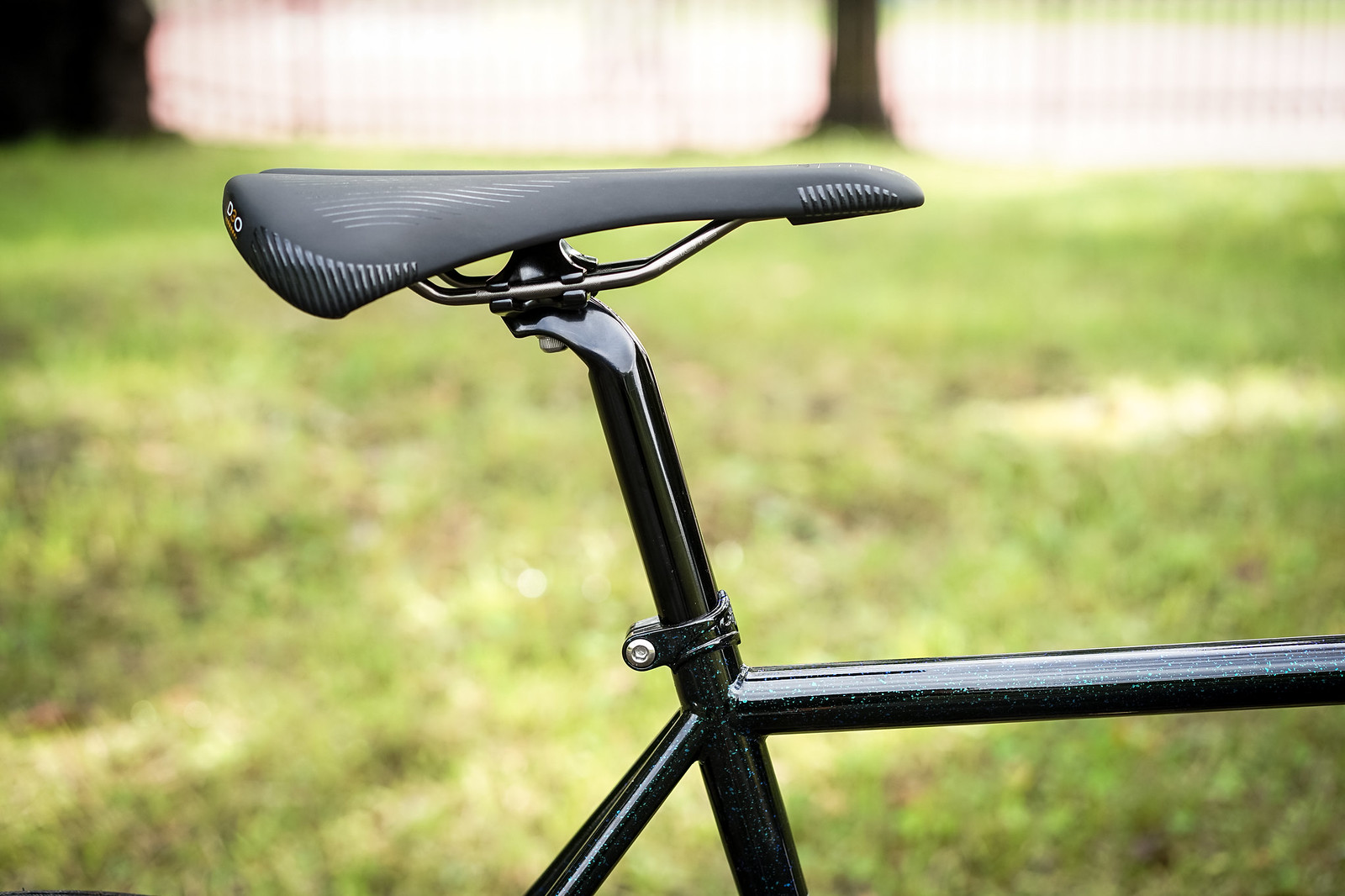 *ALL CITY* macho man disc complete bike