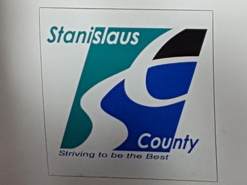 Stanislaus County