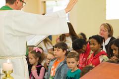 01102017 Culto Escola Dominical 0067.jpg