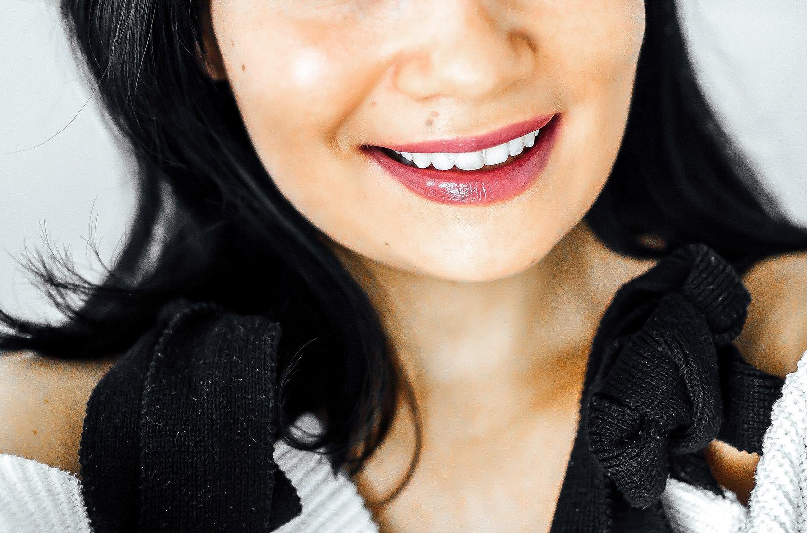 huulipunat naisille