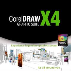 corel-draw-x4-keygen-serial-number-crack-full-download.zip