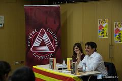 Martí Domínguez Castalla -12