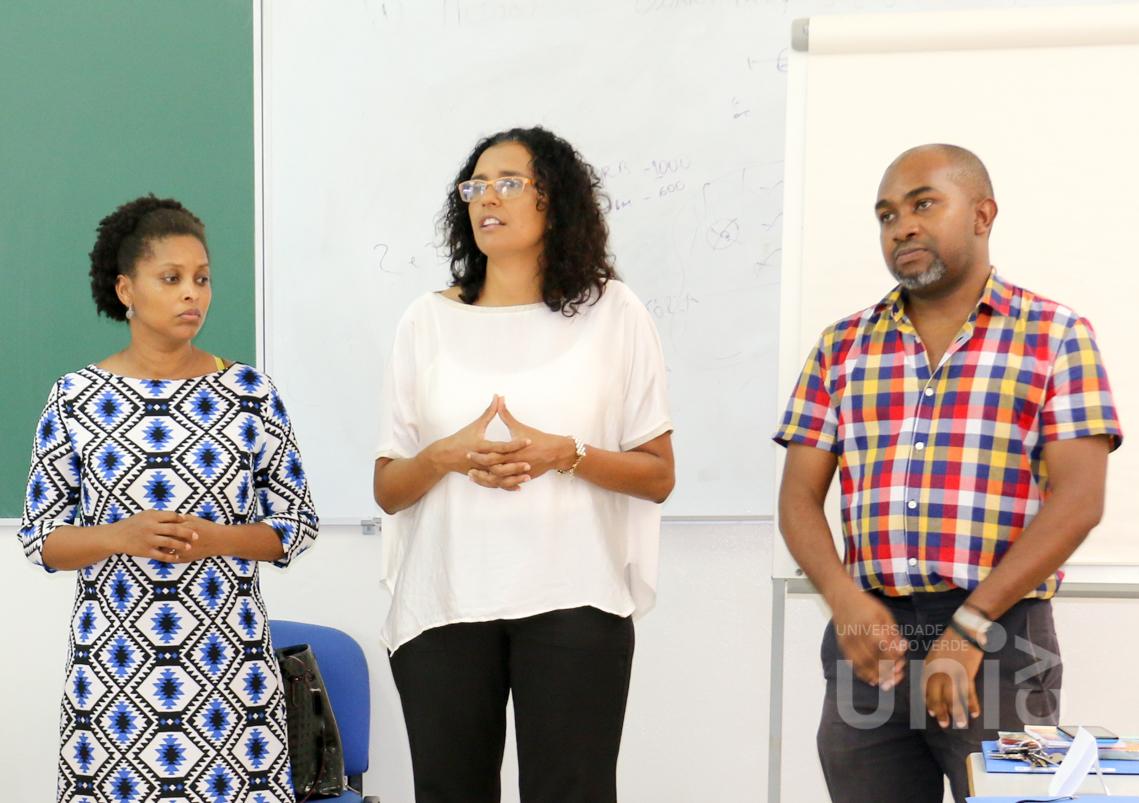 CIGEF promove Formação em Igualdade de Género para Líderes Comunitários