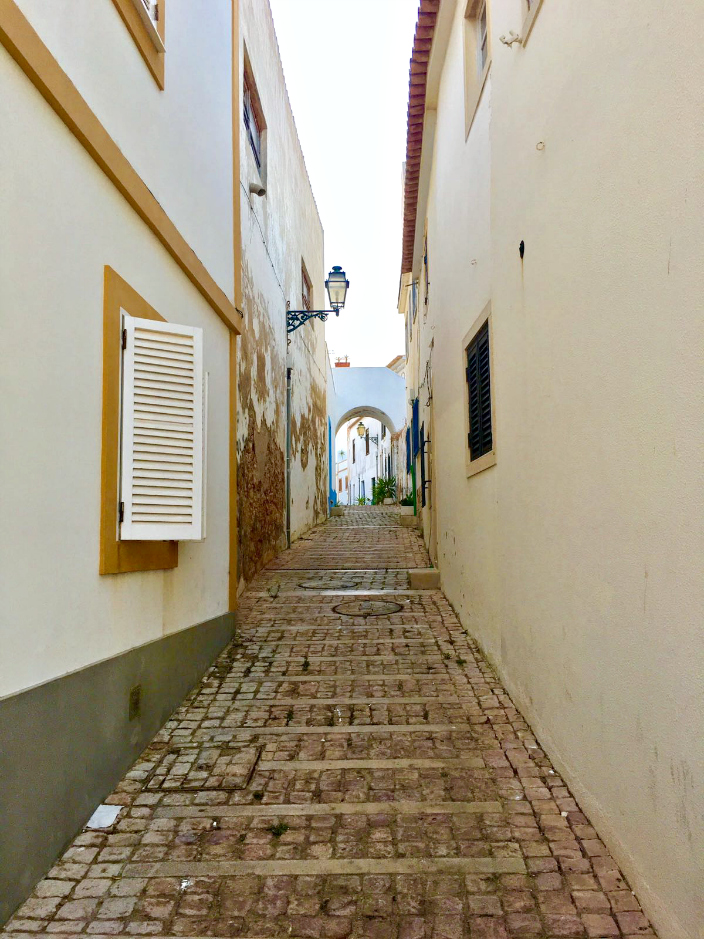 Albufeira Behind the Lens (004b)