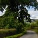 Winchcombe, Gloucestershire, UK