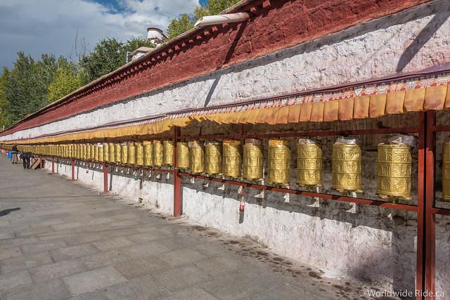 Lhasa-19